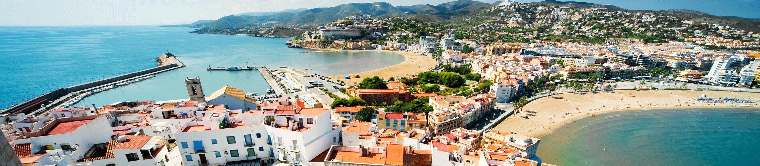 Курсы испанского языка в Валенсии