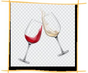 Словарь для ценителей испанского вина